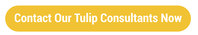 Button Landing Page Tulip-01-1
