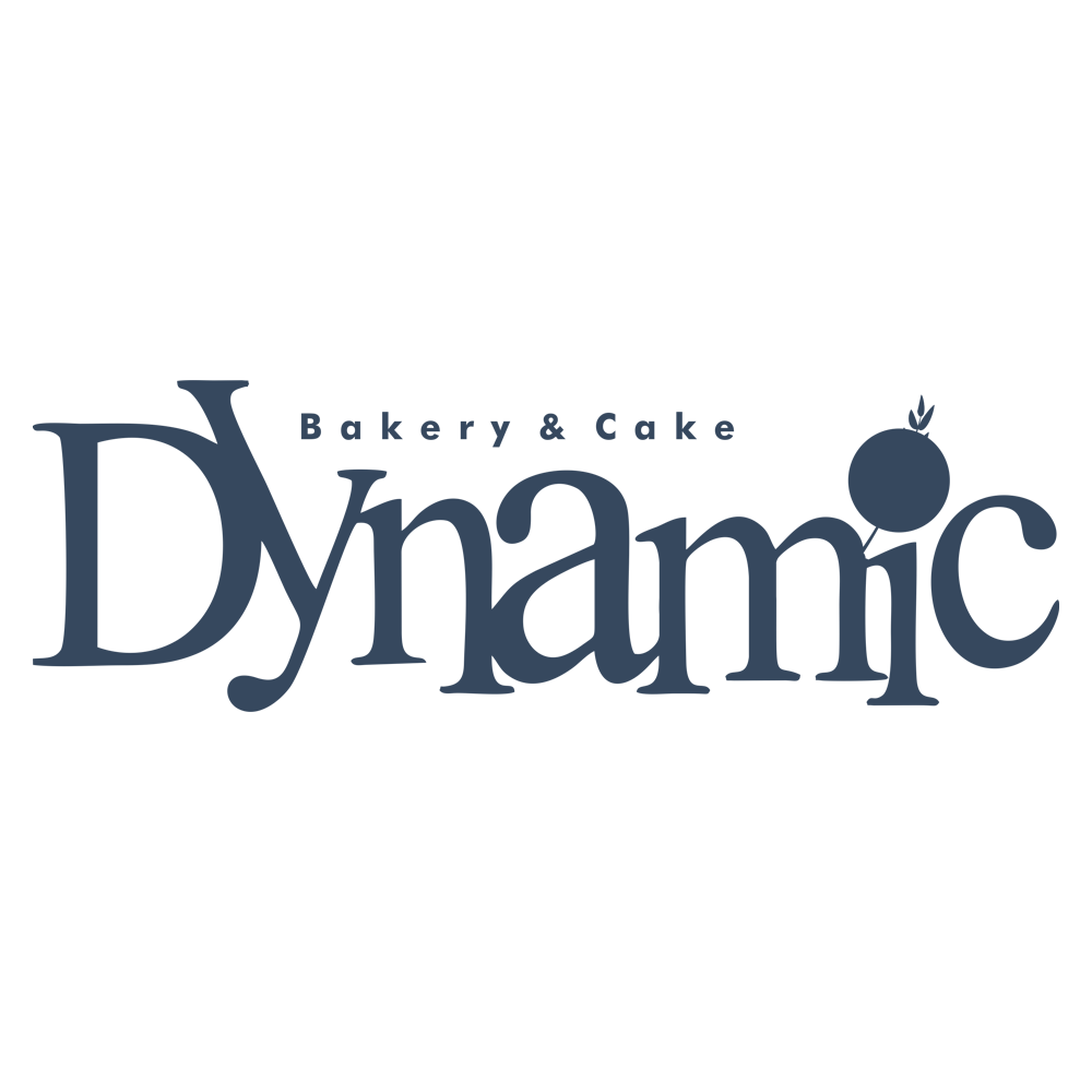 Dynamic Bakery