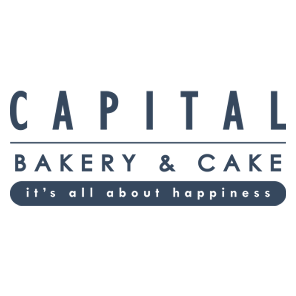 Logo Capital Bakery copy