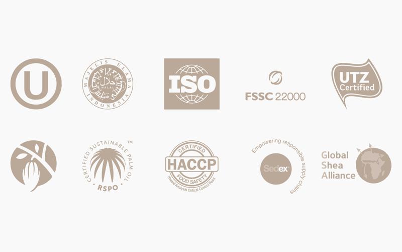 Logo Landing Page-01