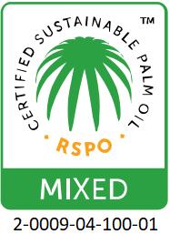 RSPO Logo Fix