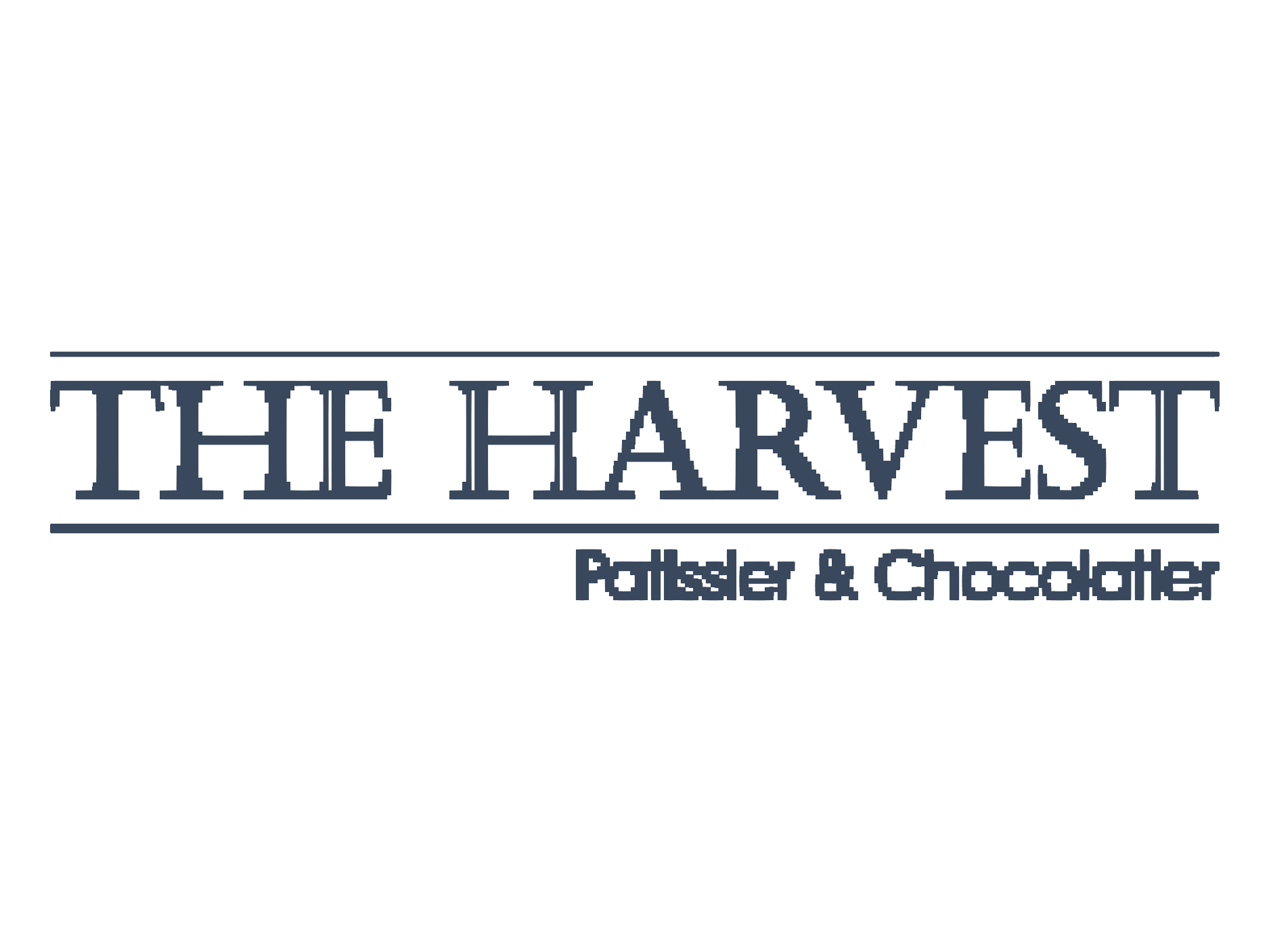 The Harvest Logo copy-1