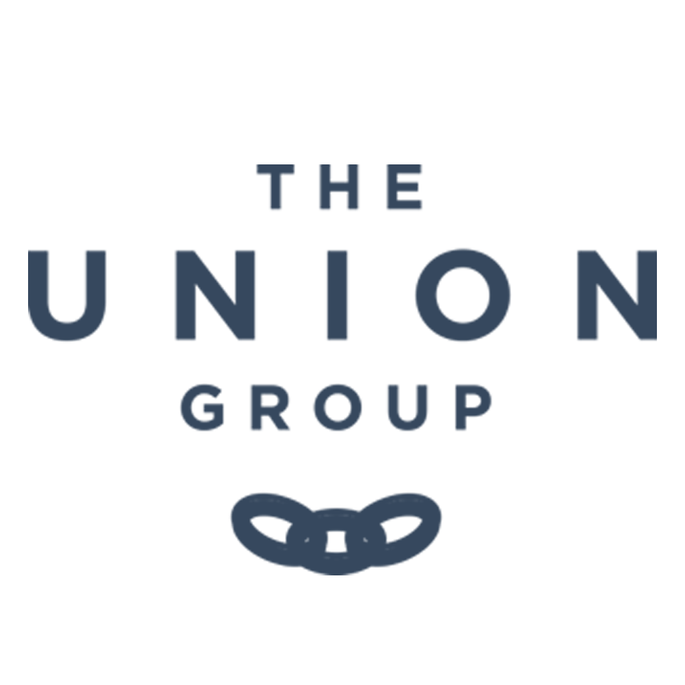 The Union Group-1