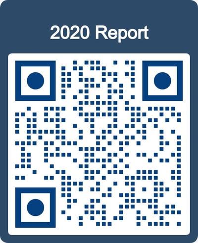 WhatsApp Image 2020-11-25 at 11.47.38-1