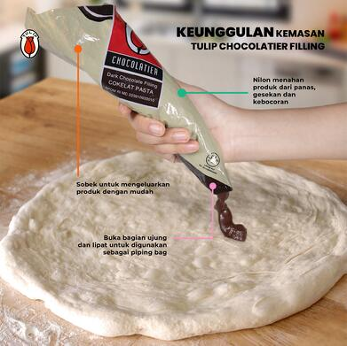 chocolate filing packaging anatomy en-indo IG feed-02-1