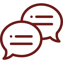 free consultation-01 (1)-1