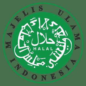 halal-01