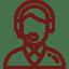 technical service-01 (1)-1