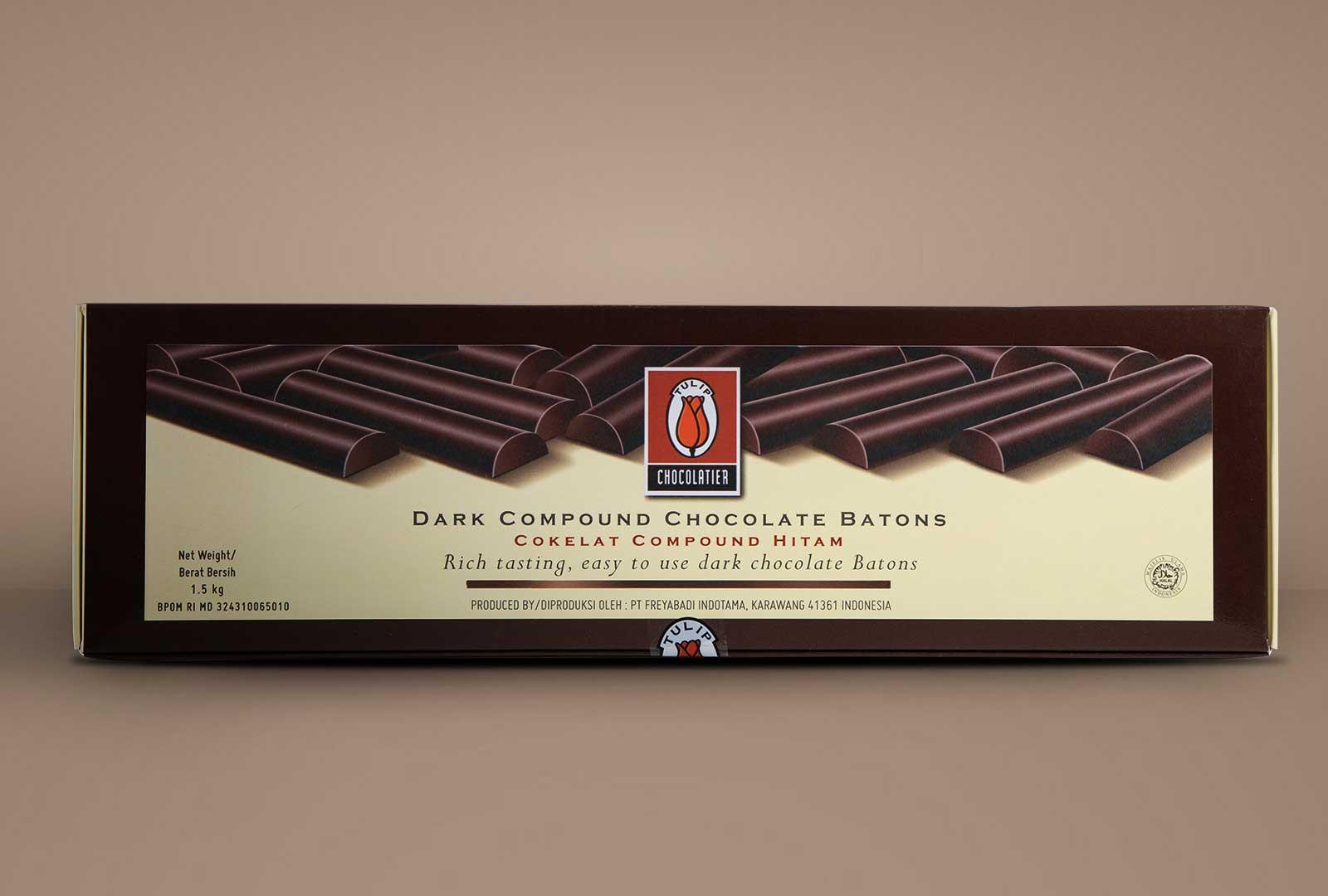 Dark-Compoun-Chocolate-BATONS-front-1