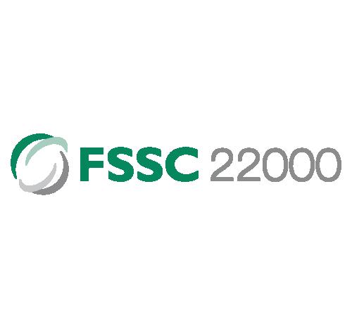 FSSC 2200 LOGO-01