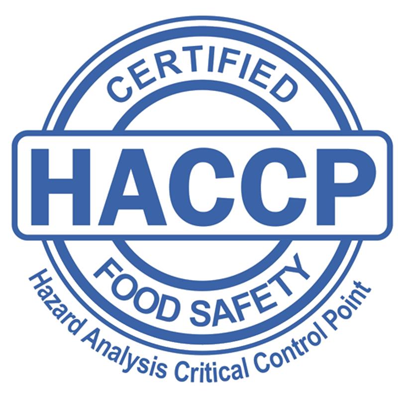 HACCP 800x800 copy