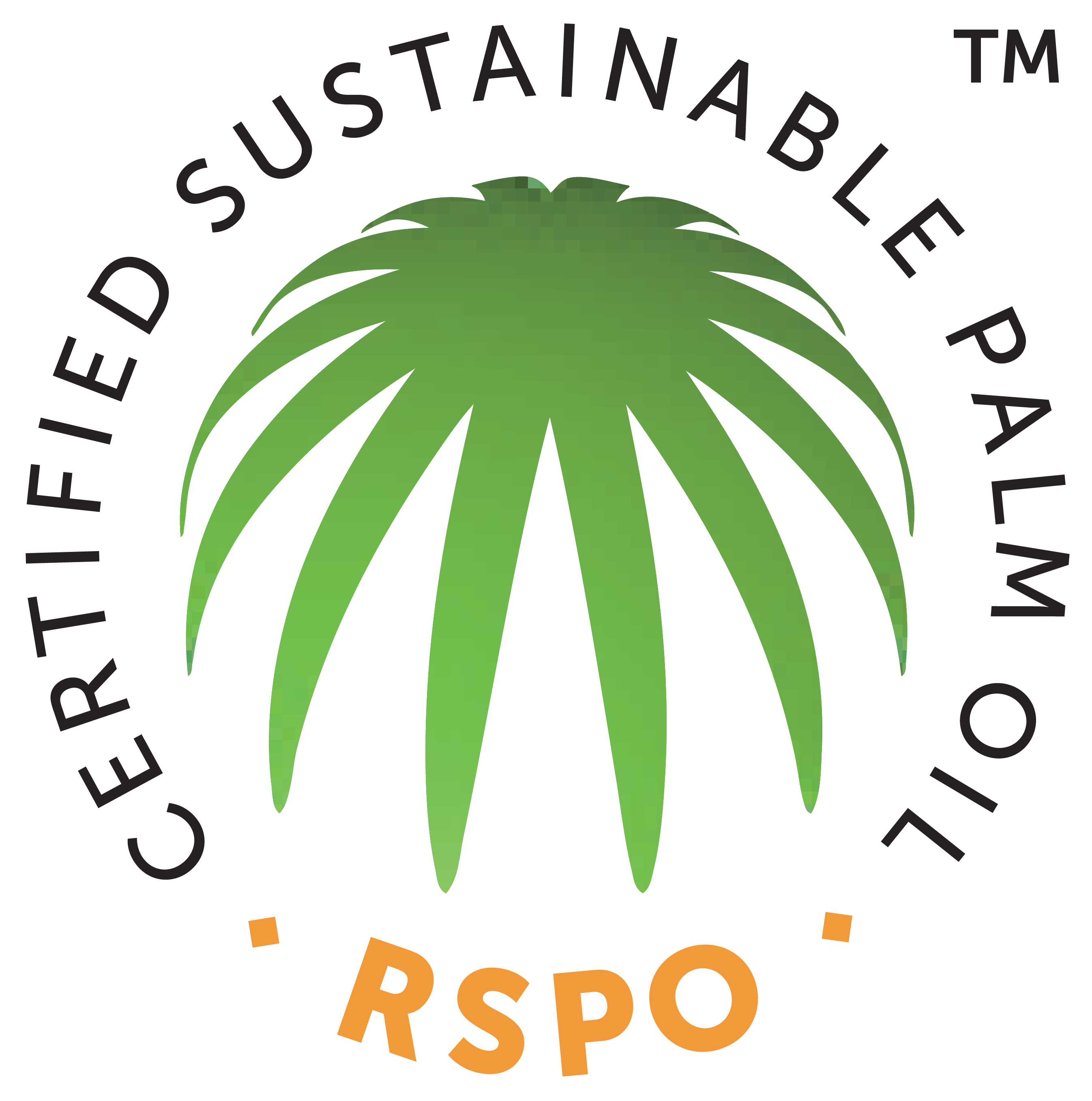 certified-sustainable-palm-oil-rspo-seeklogo.com-01-1