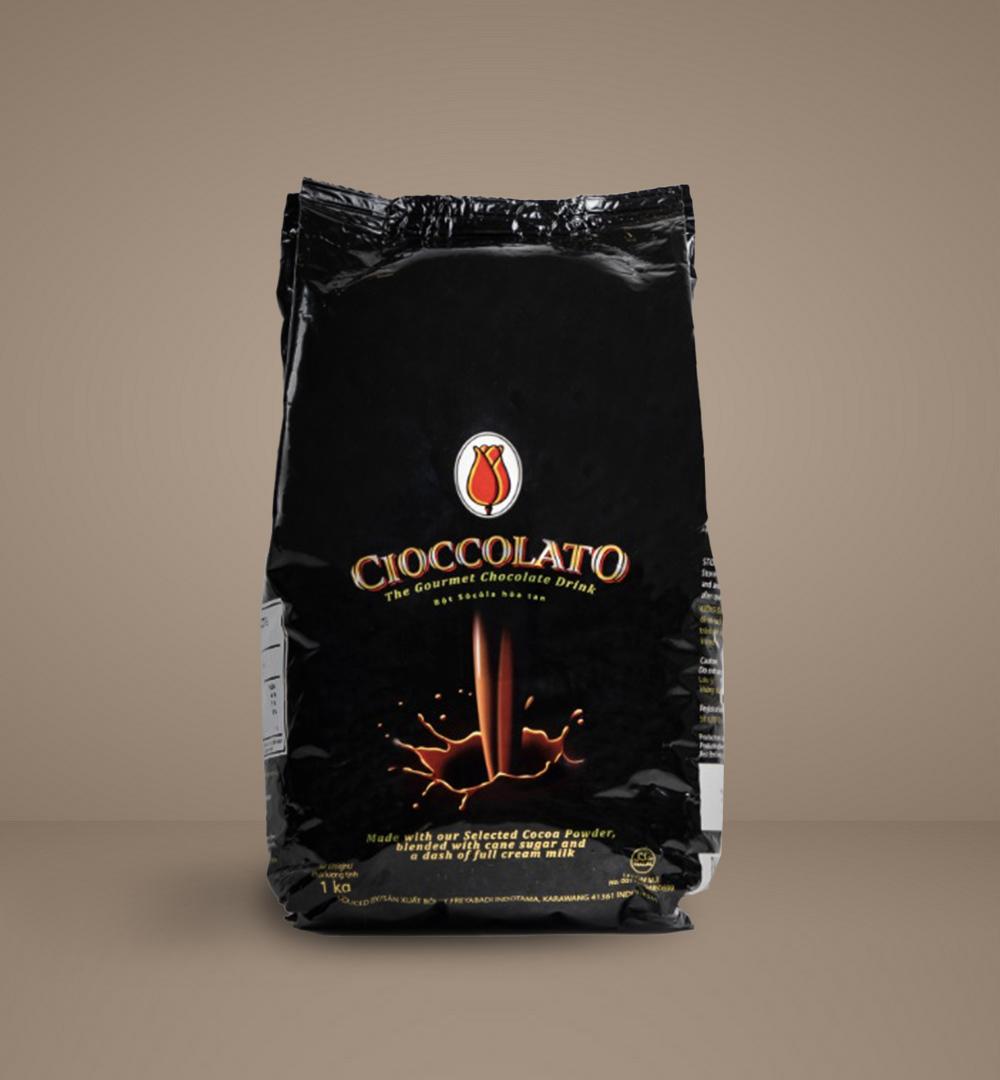 cioccolato-2