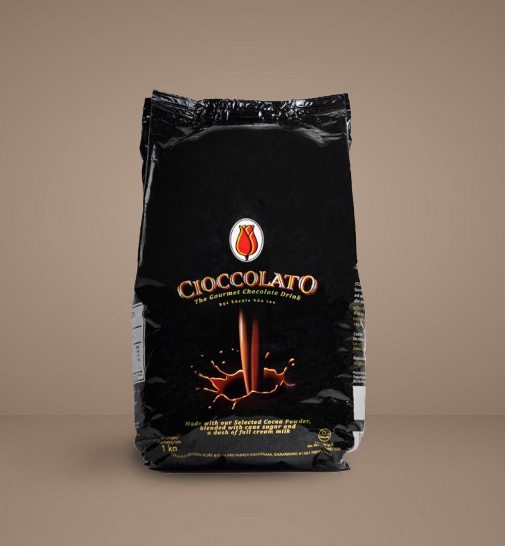 cioccolato-3