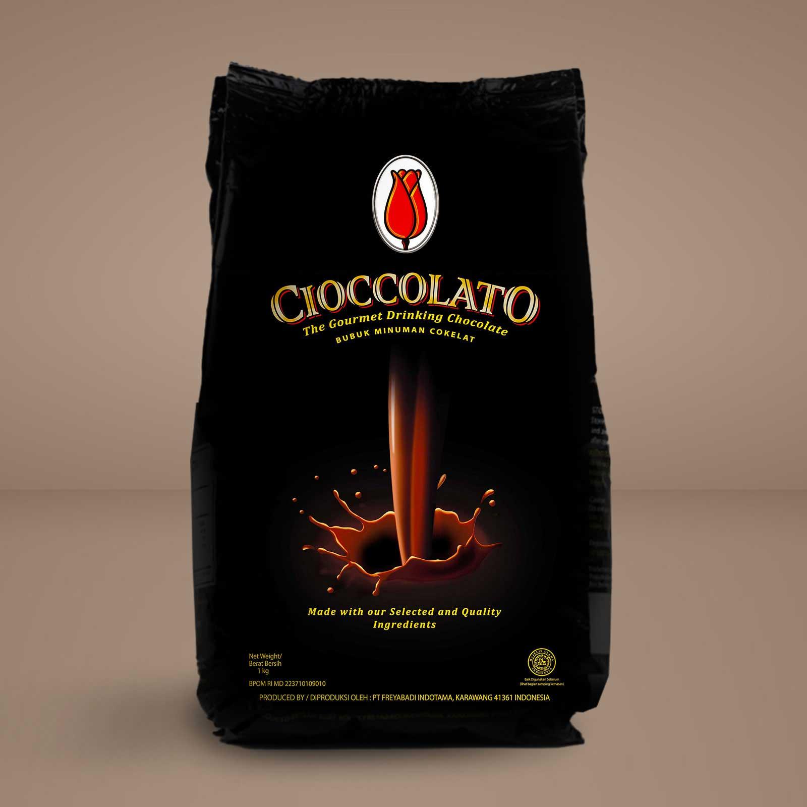 cioccolato-Chocolate-syrup-front-1
