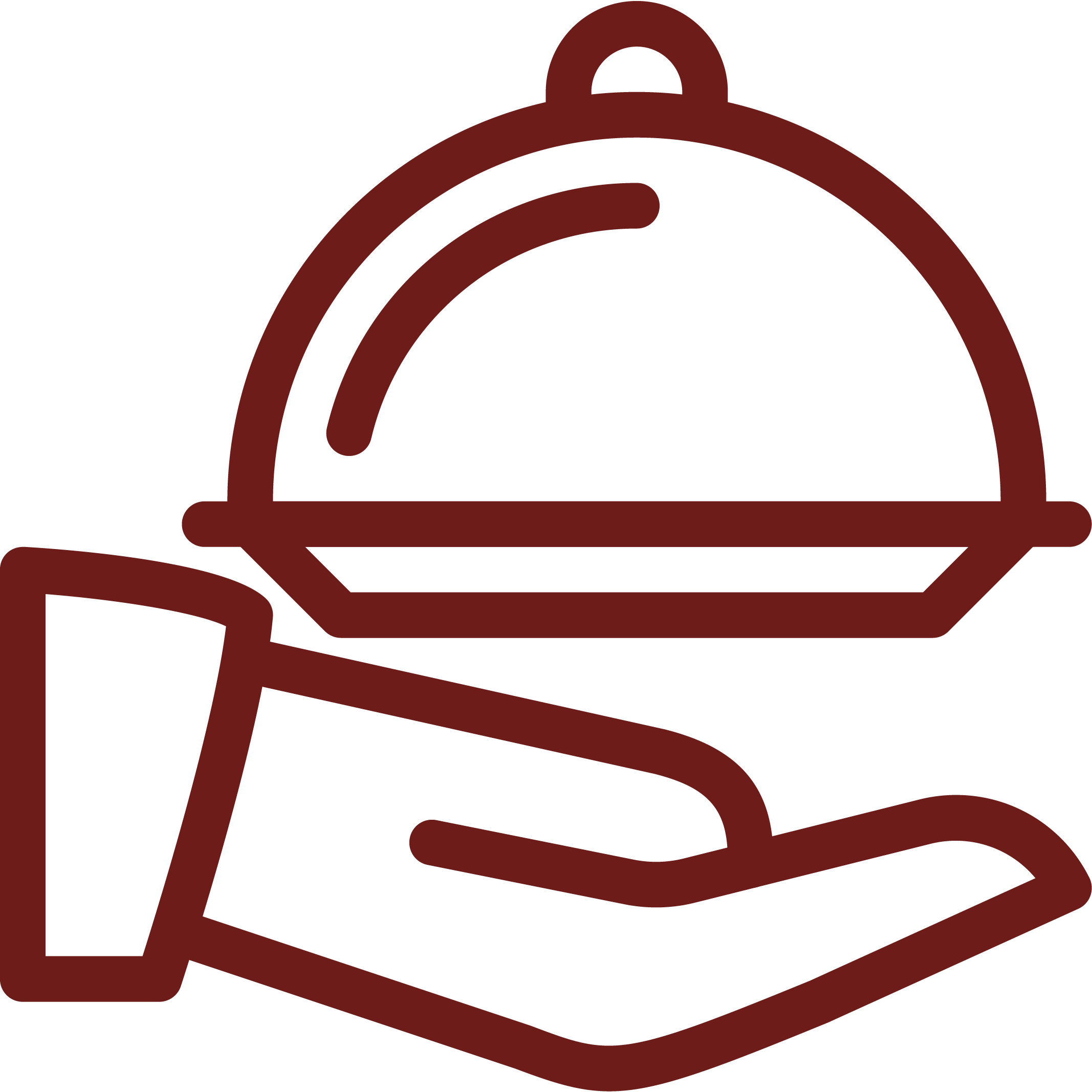 food-service-01 (1)