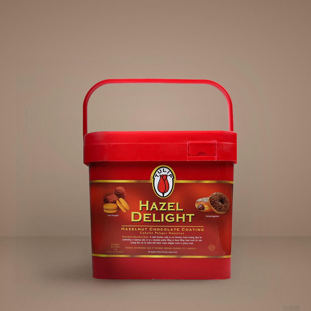 hazelnut-delight-front-1-square