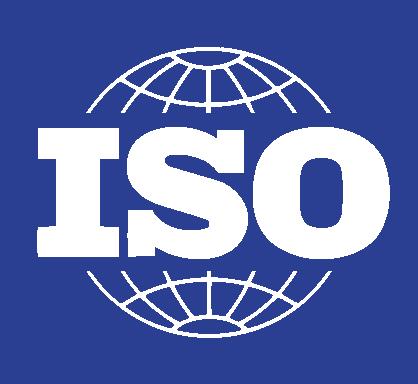 iso-9001-seeklogo.com-1