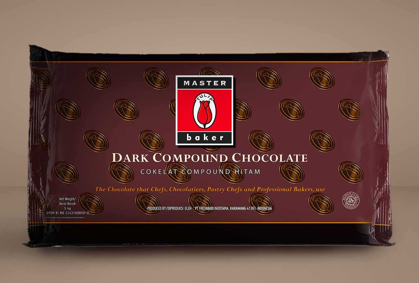 master-dark-Chocolate-Compound-front-1