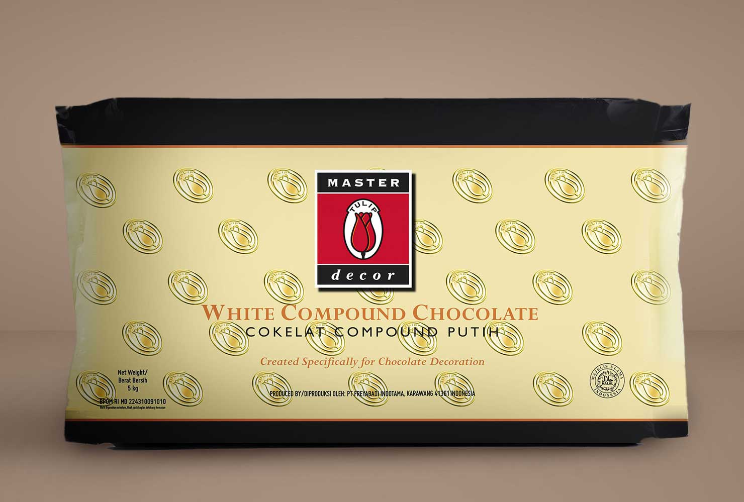 master-white-Chocolate-Compound-front-1