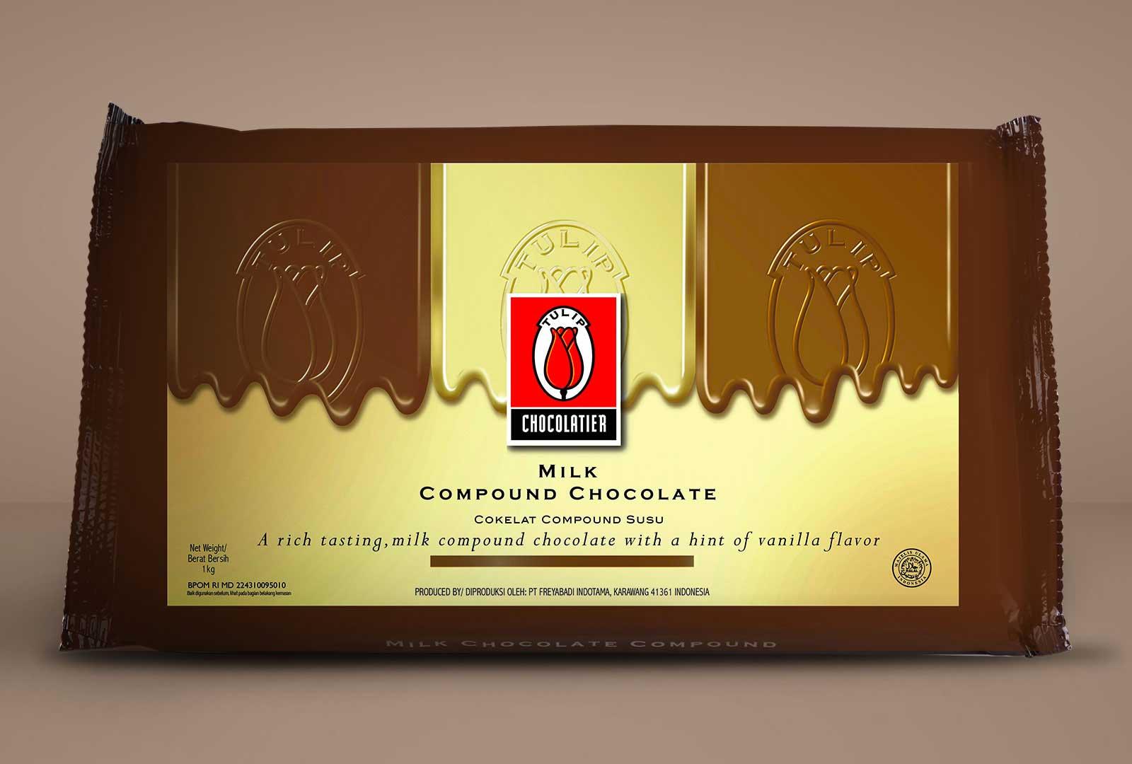 milk-Chocolate-Compound-front-1