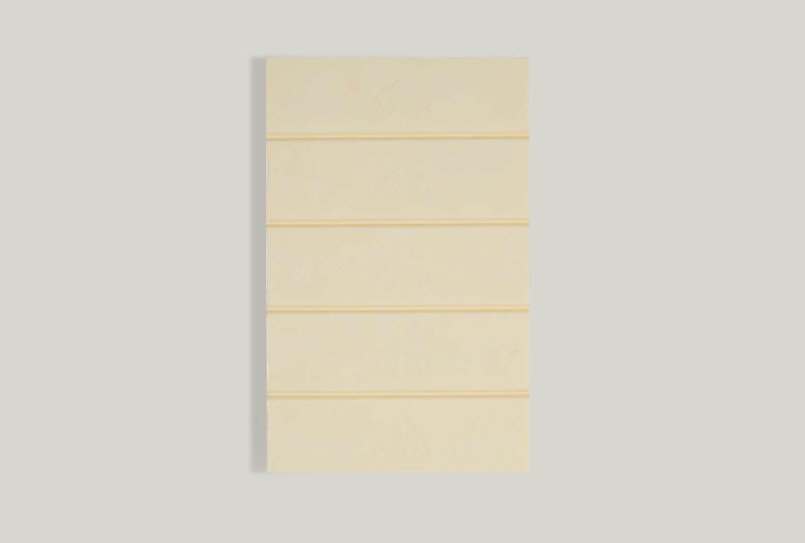 white-Chocolate-Compound-actual-1-1